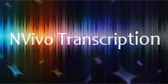 Nvivo Transcription