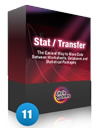 stattransfer11box-100