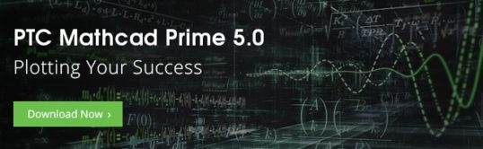 mathcad-prime-5-email-banner-download